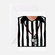 Ref Greeting Cards (Pk of 20)