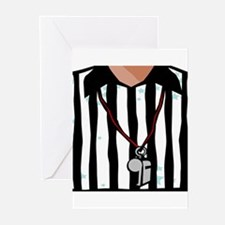 Ref Greeting Cards (Pk of 10)