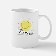 Country Pride Mug
