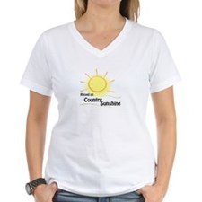 Country Pride Shirt
