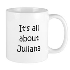 11-Juliana-10-10-200_html Mugs