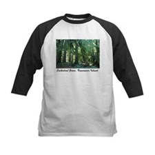Cathedral Grove 30 Tee