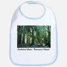Cathedral Grove 30 Bib