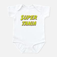 Super tania Infant Bodysuit