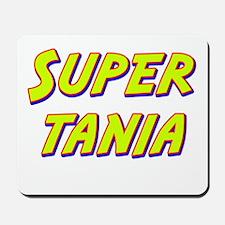 Super tania Mousepad
