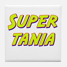 Super tania Tile Coaster