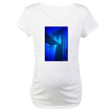Brooklyn Bridge Waterfalls Shirt