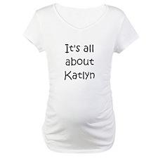 Cool Katlyn Shirt