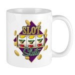 Slot Slut Mug