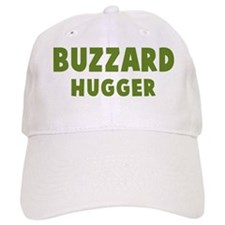 Buzzard Hugger Baseball Cap