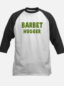 Barbet Hugger Tee