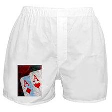 Cute Wpt Boxer Shorts
