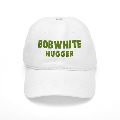 Bobwhite Hugger Cap