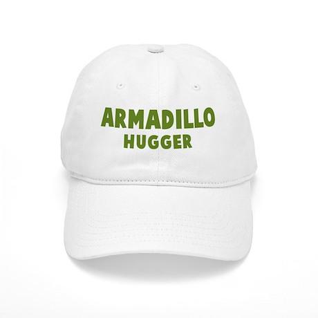 Armadillo Hugger Cap