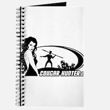 Cute Younger men Journal