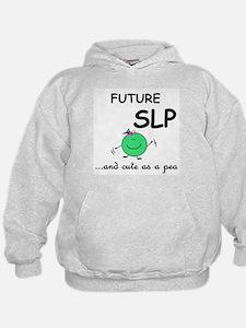 FUTURE SLP Hoodie