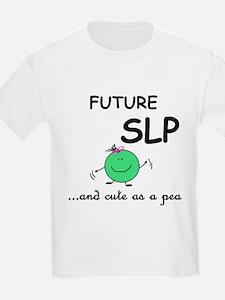 FUTURE SLP T-Shirt