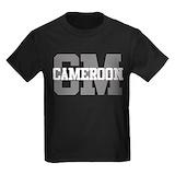 Cameroon Kids