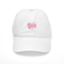 """""""Princess Gianna"""" Baseball Cap"""
