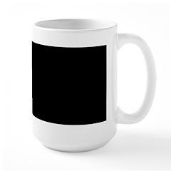 Pro Choice or No Choice Mug