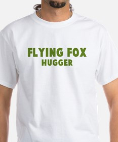 Flying Fox Hugger Shirt