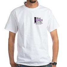 Grandfather's Lost Memories 2 Shirt
