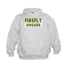 Firefly Hugger Hoodie