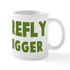 Firefly Hugger Mug