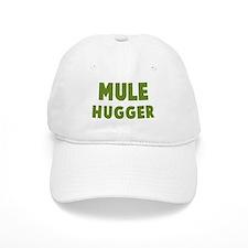 Mule Hugger Cap