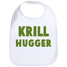 Krill Hugger Bib