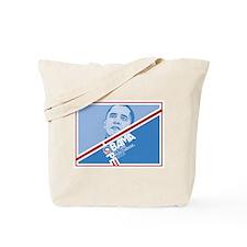Obama Hope+ Tote Bag