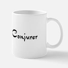 High Elf Conjurer Mug