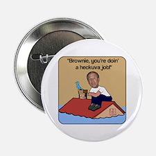 FEMA Brownie Button