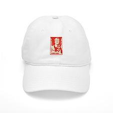 Russian Baseball Cap
