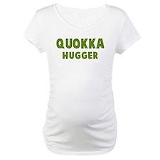 Quokka Hugger Shirt