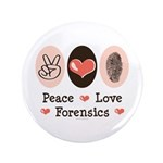 Peace Love Forensics 3.5