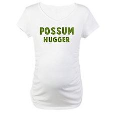 Possum Hugger Shirt