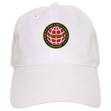 WSBBA Baseball Cap