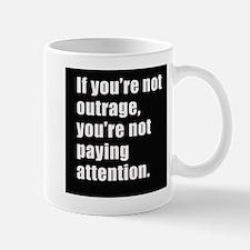 ouyraged Mug