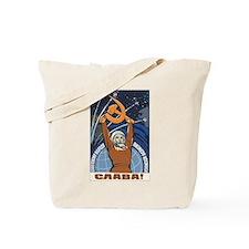 Communism Tote Bag