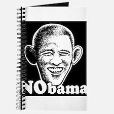 NoBama Shirts and stuff Journal
