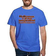 HW Imagination T-Shirt