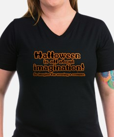 HW Imagination Shirt