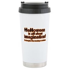 HW Imagination Travel Mug