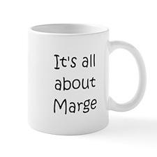 All about Mug