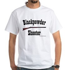 Blackpowder Shooter Shirt