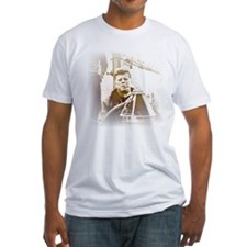 JFK-05nrGcmC T-Shirt