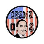 Obama 08 3.5