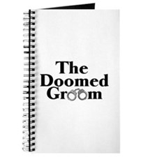 The Doomed Groom Journal
