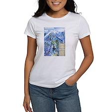 AspenHL T-Shirt